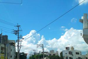 20111012mylove_4